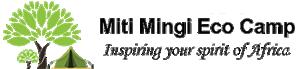 Miti Mingi EcoCamp